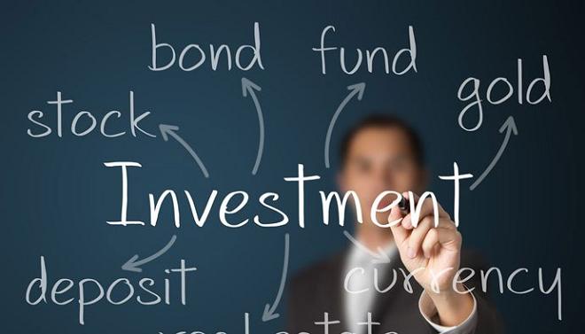 investments inmarathi