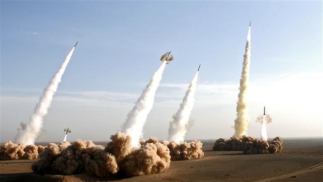 iraan-missile-inmarathi
