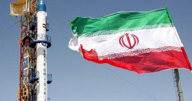 iran-nuclear-inmarathi