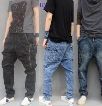 jeans-inmarathi
