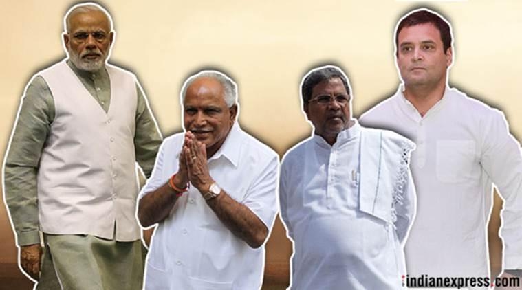 karnataka-elections-inmarathi