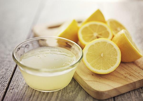 lemon juice-inmarathi01