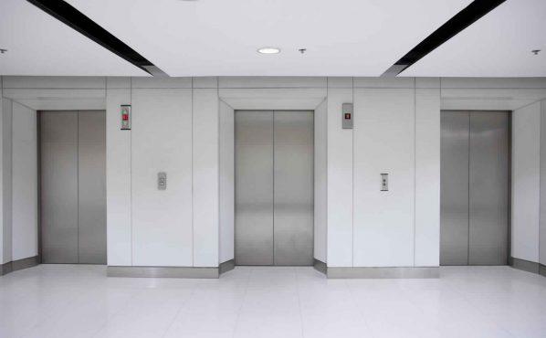 lift-inmarathi