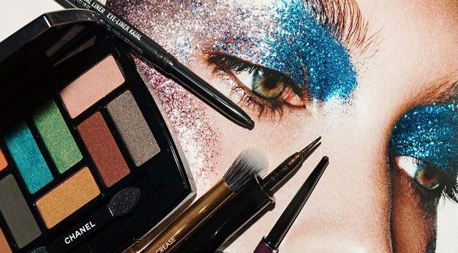 makeup-inmarathi