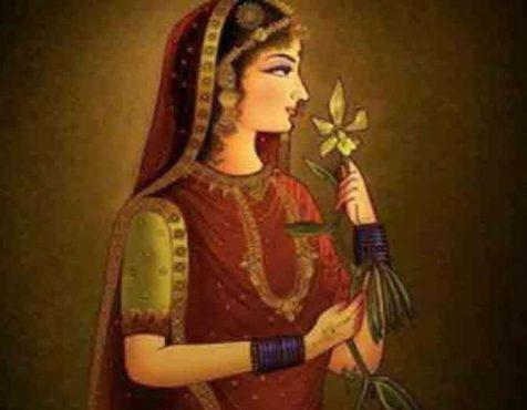 nagar-vadhu_inmarathi