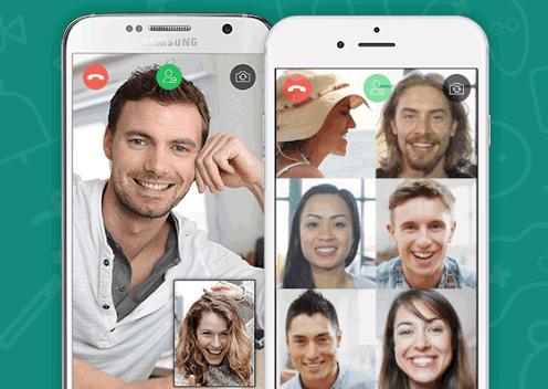 new-features-inmarathi01