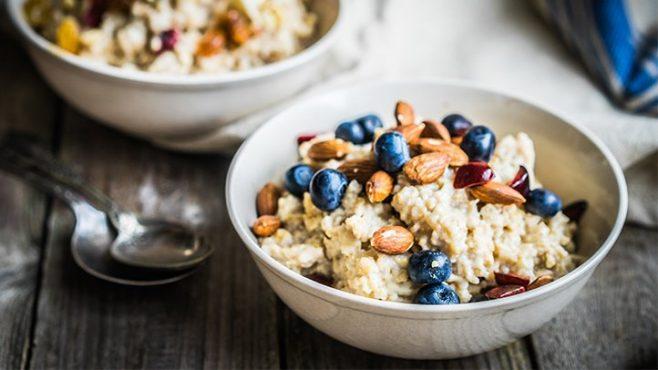 oatmeal-inmarathi