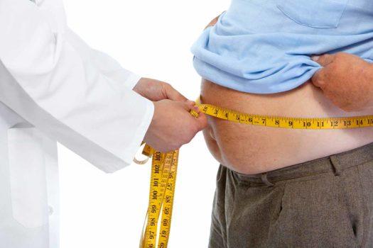 obesity-inmarathi04