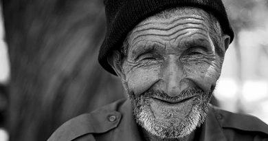 old_man-innmarathi