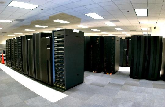 param-supercomputer-inmarathi