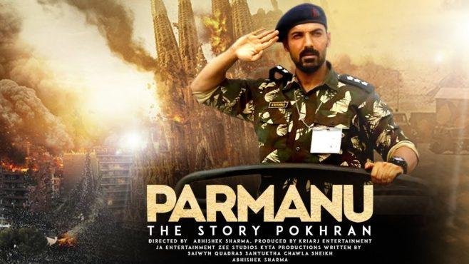 parmanu-story-inmarathi