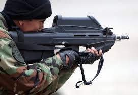 rifle-inmarathi