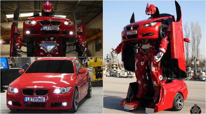 robot-inmarathi