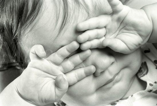 rubbing-inmarathi