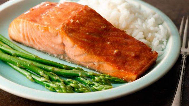 salmon-fish-inmarathi