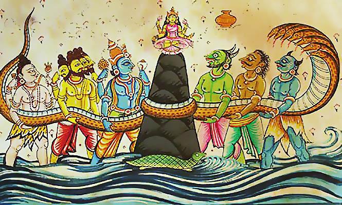 samudra-mantha-inmarathi
