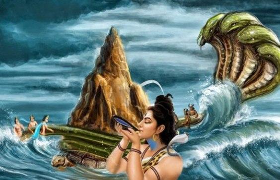 samudra-manthan-inmarathi