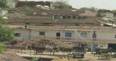 या गावात मागील ४०० वर्षांपासून एकही बाळाने जन्म घेतला नाही, कारण हास्यास्पद अंधश्रद्धा!