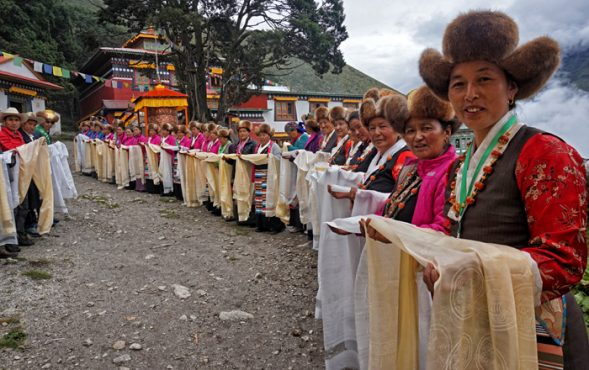 sherpa2-inmarathi