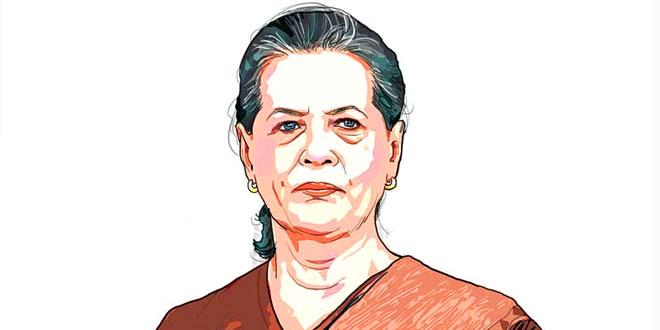 sonia-gandhi-inmarathi