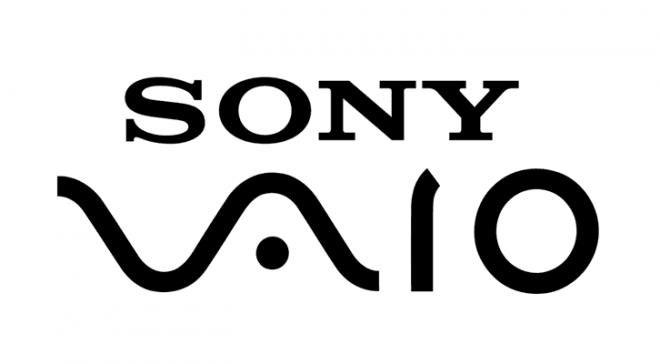 sony-vio-logo