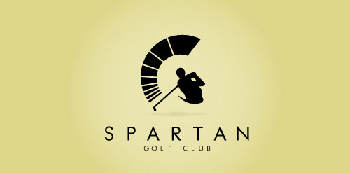 spartan_inmarathi