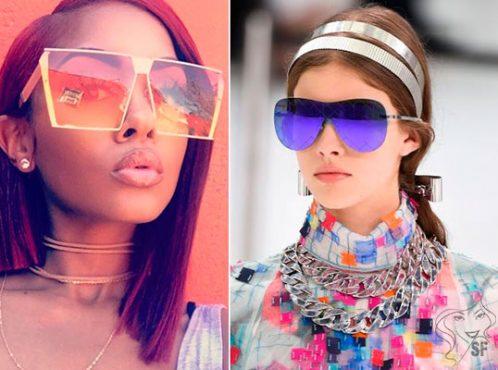sunglasses-inmarathi