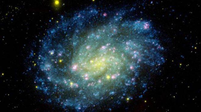supercluster- saraswati-inmarathi