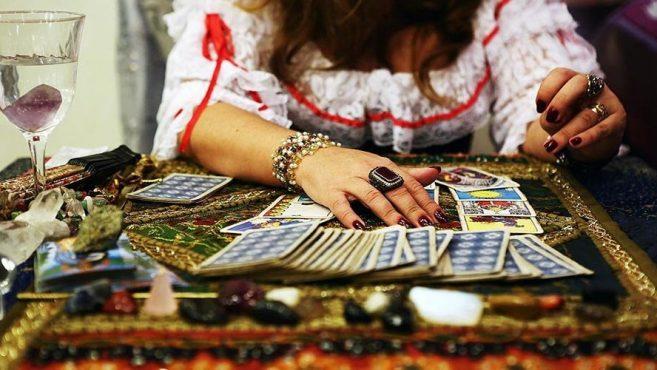 taro-card-inmarathi
