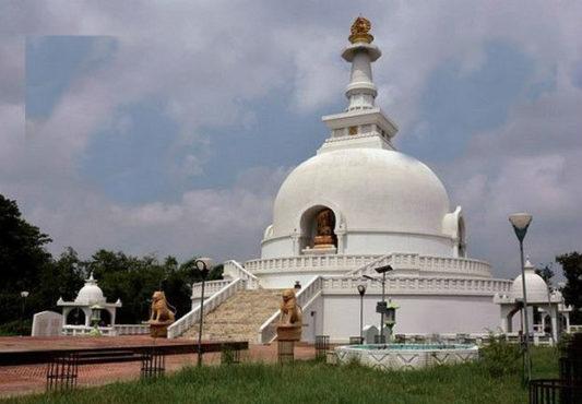 vaishali nagar inmarathi