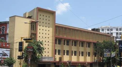 RAC-inmarathi