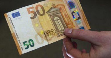 50-euro-note-inmarathi