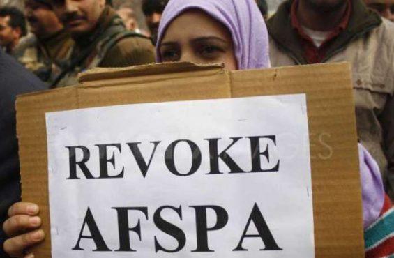 AFSPA-Beyond-Kashmir's-Fault-Lines-inmarathi