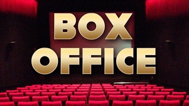 Boxoffice-inmarathi01