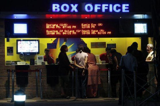 Boxoffice-inmarathi02
