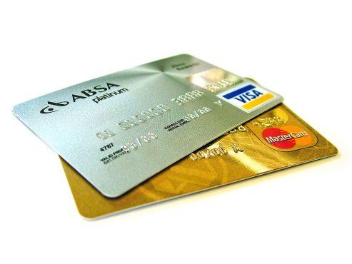 Credit-cards-inmarathi