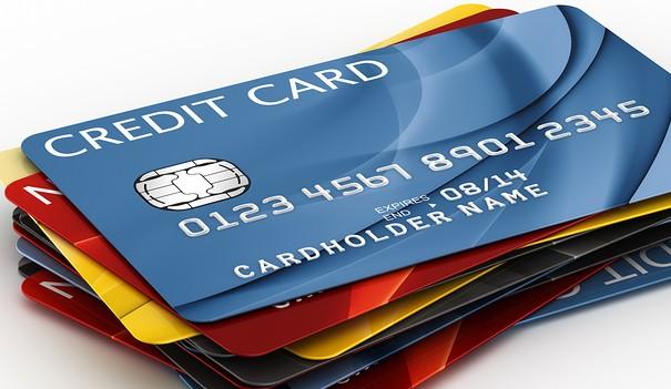 Credit-cards-inmarathi01