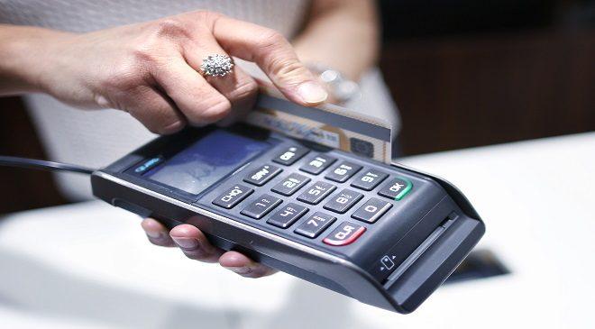 Credit-cards-inmarathi04