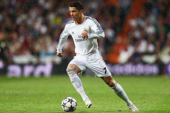 Cristiano_Ronaldo-inmarathi