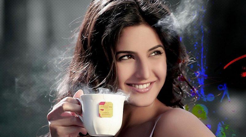 Drinking-Coffee-inmarathi