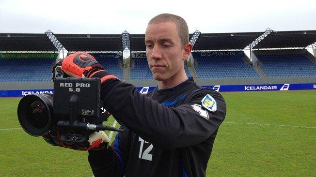 Hannes Thor Halldorsson-inmarathi05