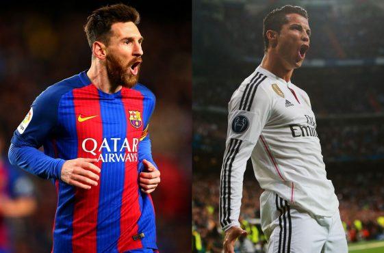 Messi-Ronaldo-inmarathi