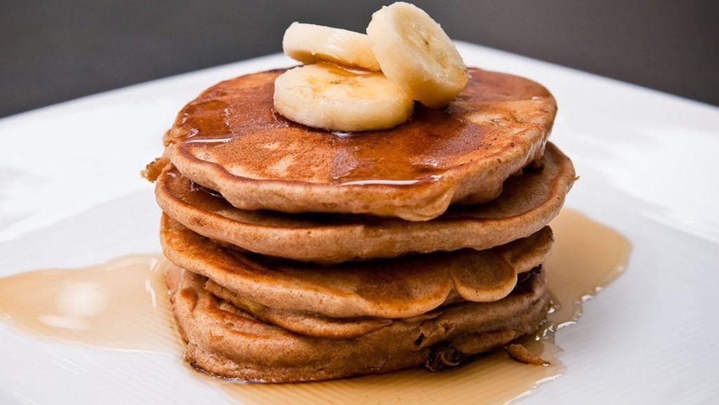 Pancakes-inmarathi