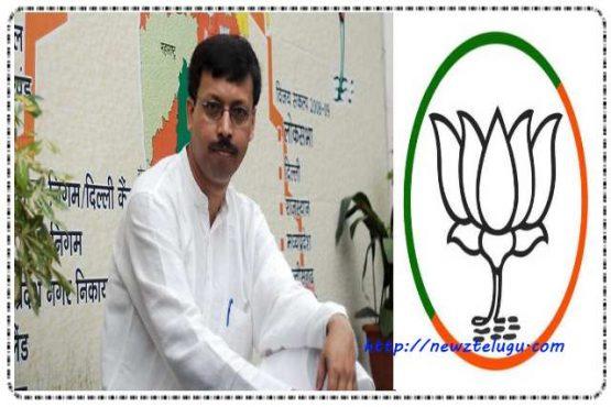 Prodyut-Bora-Quits-BJP-inmarathi