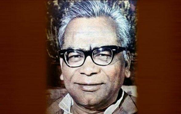 Ram-Manohar-Lohia-inmarathi