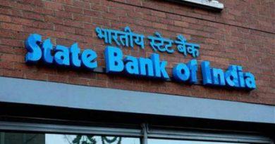 बँक खात्यातील किमान सरासरी रक्कम कशी ठरवली जाते? वाचा..