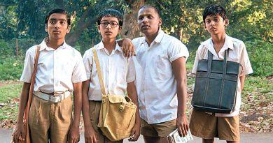 School-Being-Marathi-inmarathi
