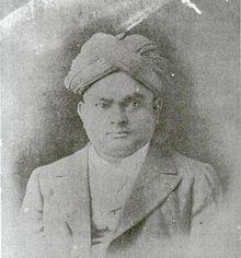 Subramania_Iyer-inmarathi