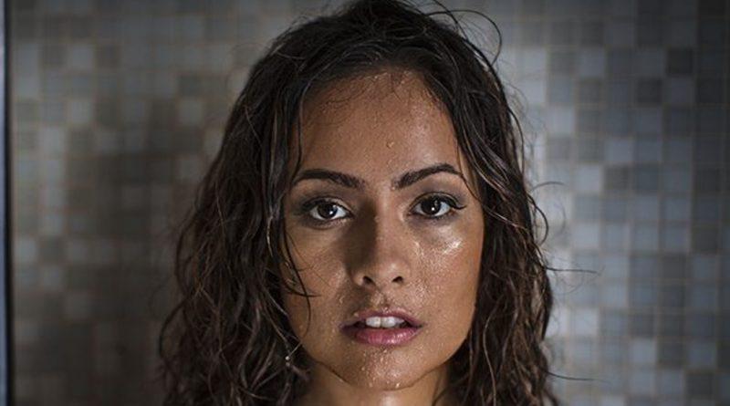 Sweaty-Pretty-Girl-inmarathi