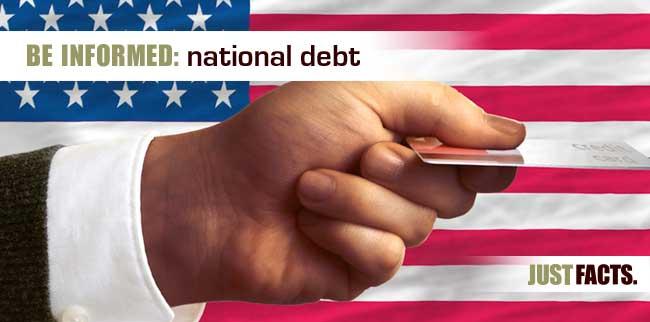 CreditCard-InMarathi